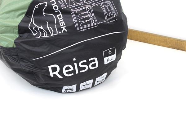 REISA6PU