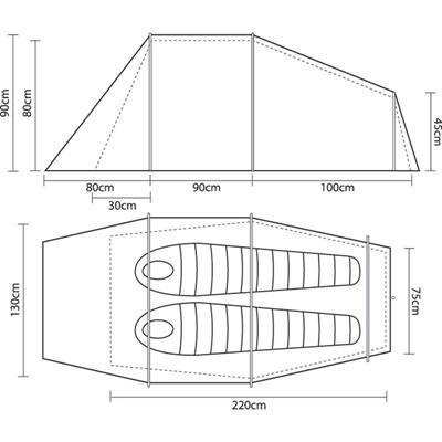 zoom_Polar_Lite_2_Micro_Tent_1