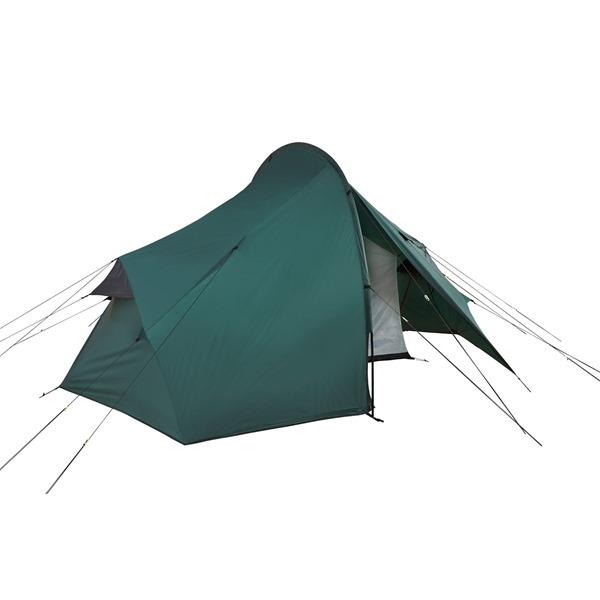 Zephyros_3_Living_Tent