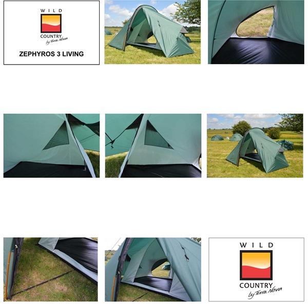 Zephyros_3_Living_Tent_2