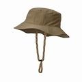 M's Mickledore Hat