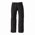 Ws Insulated Snowbelle Pants - Reg