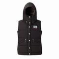 W's Retro Lightline Vest