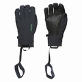 lofoten Gore-Tex Short Gloves 14-15FW