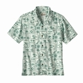 Ms Limited Edition Pataloha Shirt