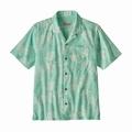 Ms Pataloha Shirt