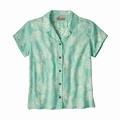 Ws LW Pataloha Shirt