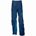 narvik Gore-Tex 2L Pants Ms 14-15FW