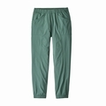 patagonia(パタゴニア)Ws High Spy Joggers