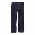 M's Regular Fit Jeans - Reg 15-16FW