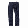 M's Straight Fit Jeans - Reg 15-16FW
