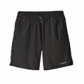 M's Nine Trails Shorts-8 in.
