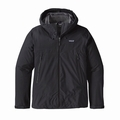 Ms Cloud Ridge Jkt