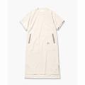 UV shield dry ponch tunic(W)