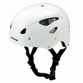 CSスポーツヘルメット