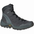 THERMO ROGUE MID GORE-TEX Mens