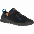 FLASH ASCENT SUEDE Mens