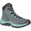 THERMO ROGUE MID GORE-TEX Womens