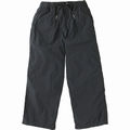 ROLLPACK JRNY PANT