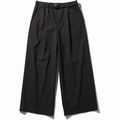 COYOTE WIDE SLACKS (レディース)
