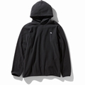 MICRO FLEECE HD