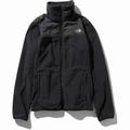 Mountain Versa Micro Jacket(レディース)