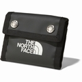 BC Dot Wallet