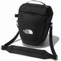 Explorer Camera Bag