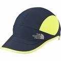 SWALLOWTAIL CAP