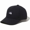 SQUARE LOGO CAP