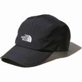 GORE-TEX CAP