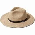 Women's Washable Braid Hat