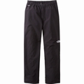 THE NORTH FACE(ザ・ノースフェイス)Cloud Pant