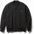 Versatile Q3 Jacket