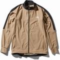 APEX Flex Jacket