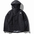 All Mountain Jacket