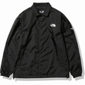 The Coach Jacket