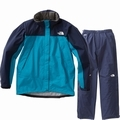THE NORTH FACE(ザ・ノースフェイス)RAINTEX Flight