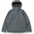 Cloud Jacket(レディース)
