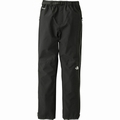 THE NORTH FACE(ザ・ノースフェイス)All Mountain Pant