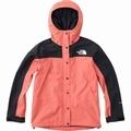 Mountain Light Jacket(レディース)