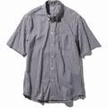 S/S Hidden Valley Shirt
