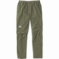 THE NORTH FACE(ザ・ノースフェイス)ALPINE LIGHT PANT