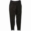 WARM Trousers 14-15FW