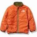 Reversible Cozy Jacket