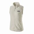W's R2 Vest