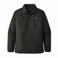 M's Mojave Trails Coaches Jkt