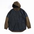 コロンビアパークジャケット