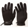 UV Mesh Glove