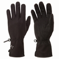 W's UV Mesh Glove Long